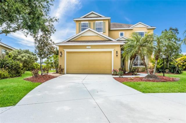 6610 63RD Terrace E, Bradenton, FL 34203 (MLS #A4434821) :: Sarasota Home Specialists