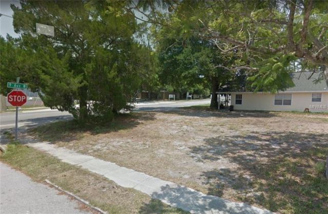 901 41ST STREET Court W, Bradenton, FL 34205 (MLS #A4434826) :: Premium Properties Real Estate Services