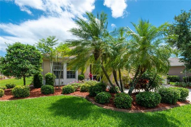 5278 Layton Drive, Venice, FL 34293 (MLS #A4434843) :: Griffin Group