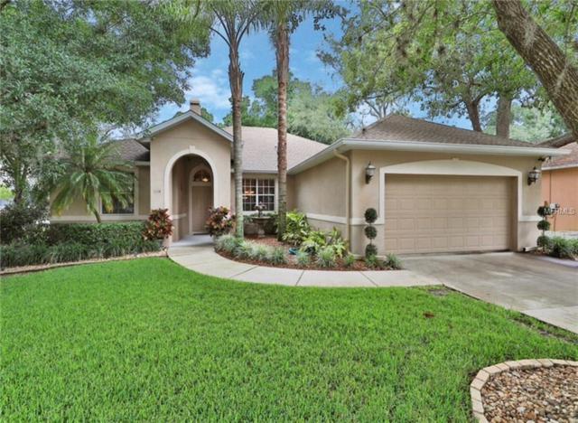 1714 Lucky Pennie Way, Apopka, FL 32712 (MLS #A4434856) :: Bustamante Real Estate