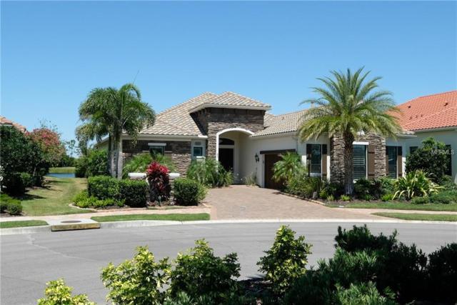 16511 Berwick Terrace, Bradenton, FL 34202 (MLS #A4434883) :: Medway Realty