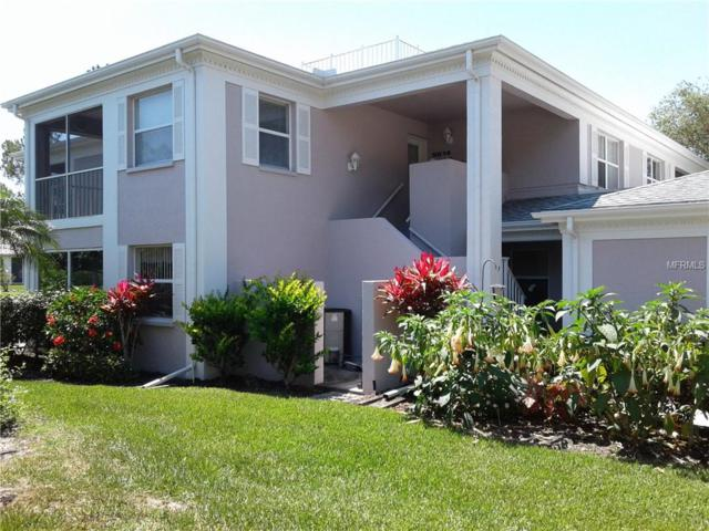 Address Not Published, Sarasota, FL 34235 (MLS #A4434936) :: The Duncan Duo Team