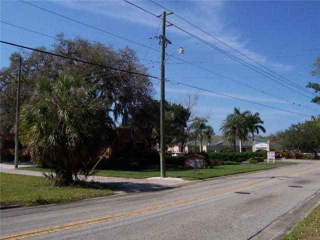 2207 W 55TH Street, Bradenton, FL 34209 (MLS #A4434973) :: Team 54