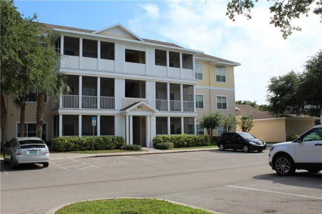 4802 51ST Street W #423, Bradenton, FL 34210 (MLS #A4435126) :: Medway Realty