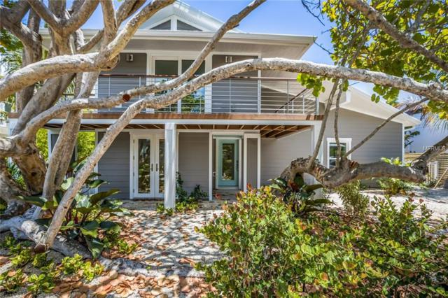 718 N Shore Drive, Anna Maria, FL 34216 (MLS #A4435134) :: Medway Realty