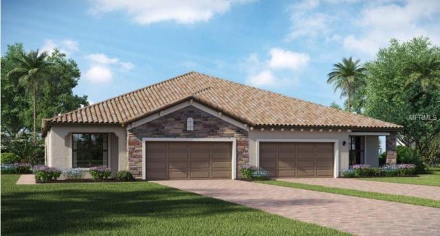 2332 Starwood Ct, Bradenton, FL 34211 (MLS #A4435152) :: Medway Realty