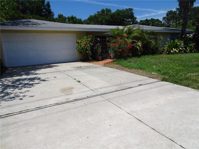 2927 Webber Street, Sarasota, FL 34239 (MLS #A4435194) :: The Duncan Duo Team