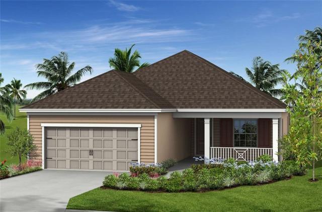 Address Not Published, Bradenton, FL 34203 (MLS #A4435224) :: The Edge Group at Keller Williams
