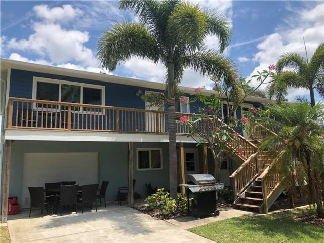 4512 102ND Street W A, Bradenton, FL 34210 (MLS #A4435226) :: The Duncan Duo Team