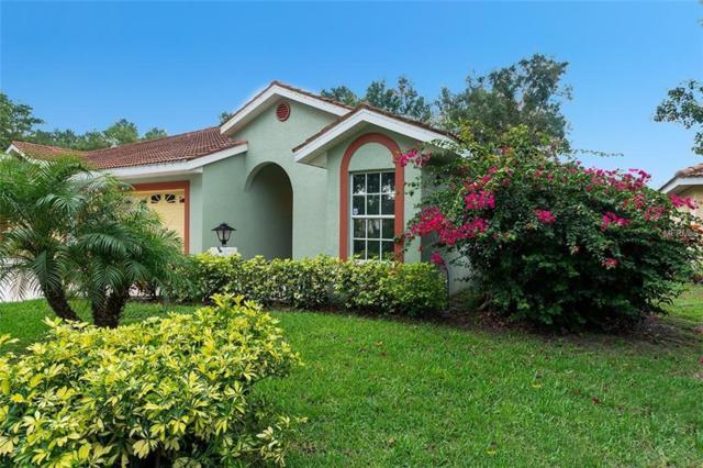 200 51ST STREET Circle E, Palmetto, FL 34221 (MLS #A4435237) :: Team Bohannon Keller Williams, Tampa Properties