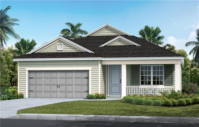 3935 Woodmont Drive, Parrish, FL 34219 (MLS #A4435246) :: Lockhart & Walseth Team, Realtors