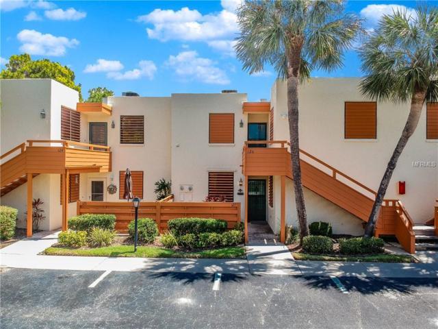 127 Wild Palm Drive, Bradenton, FL 34210 (MLS #A4435255) :: Armel Real Estate