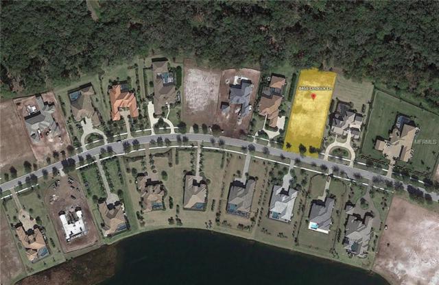 8455 Lindrick Lane, Bradenton, FL 34202 (MLS #A4435259) :: Medway Realty
