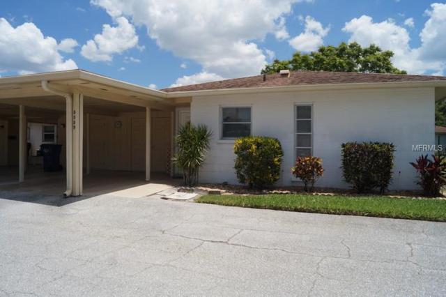 5059 Live Oak Circle, Bradenton, FL 34207 (MLS #A4435275) :: RE/MAX Realtec Group