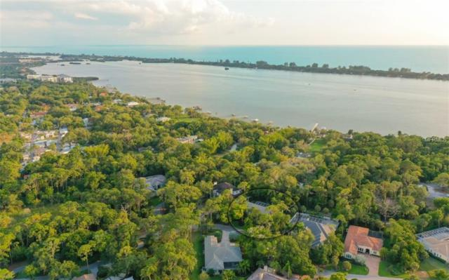 140 Sugar Mill Drive, Osprey, FL 34229 (MLS #A4435284) :: Keller Williams On The Water Sarasota