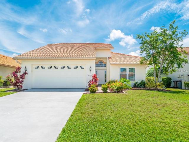 4737 Peridia Boulevard E, Bradenton, FL 34203 (MLS #A4435361) :: The Duncan Duo Team