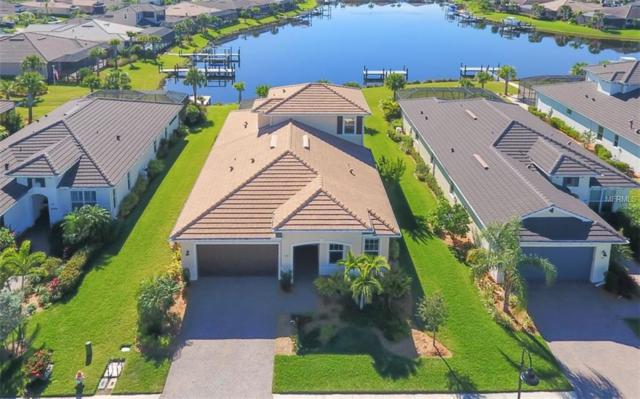 1108 Bearing Court, Bradenton, FL 34208 (MLS #A4435363) :: Mark and Joni Coulter | Better Homes and Gardens