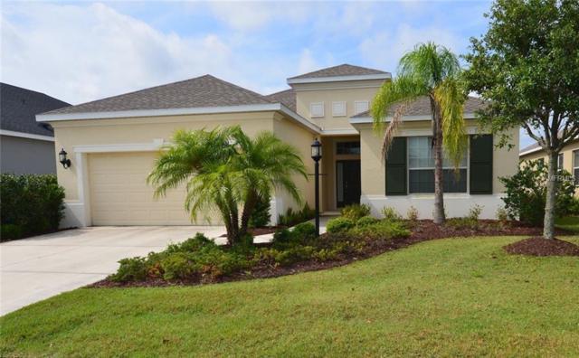 12414 Tranquility Park Terrace, Bradenton, FL 34211 (MLS #A4435394) :: Medway Realty