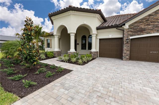 5711 Arnie Loop, Bradenton, FL 34211 (MLS #A4435400) :: Medway Realty