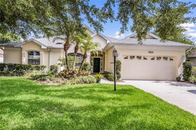 12010 Summer Meadow Drive, Lakewood Ranch, FL 34202 (MLS #A4435412) :: Sarasota Home Specialists