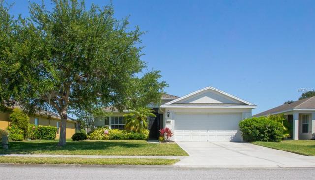 9930 52ND Street E, Parrish, FL 34219 (MLS #A4435436) :: The Duncan Duo Team