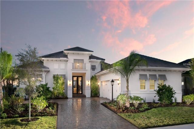 14807 Como Circle, Bradenton, FL 34202 (MLS #A4435492) :: Burwell Real Estate