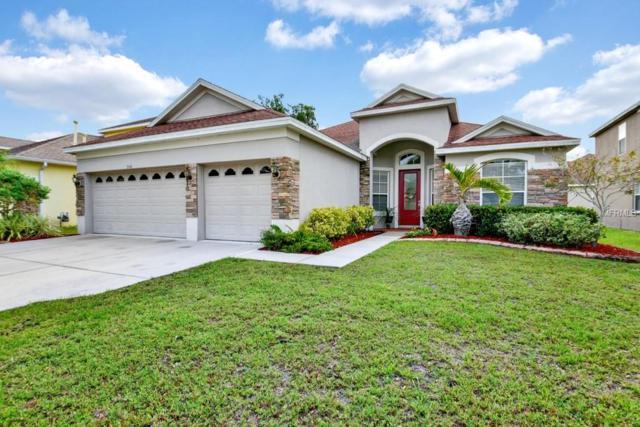 3406 61ST Terrace E, Ellenton, FL 34222 (MLS #A4435494) :: Medway Realty
