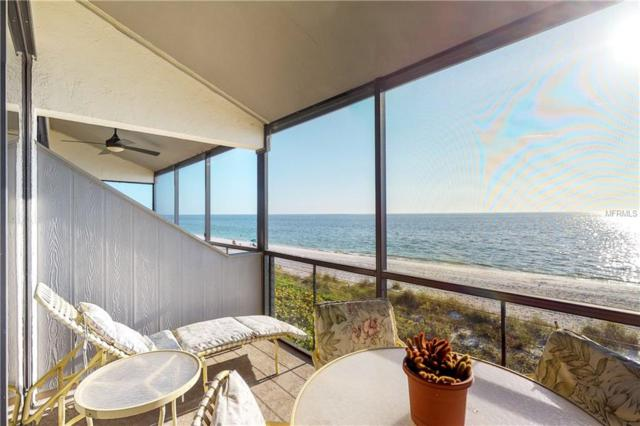 6818 Gulf Drive #6818, Holmes Beach, FL 34217 (MLS #A4435521) :: The Duncan Duo Team
