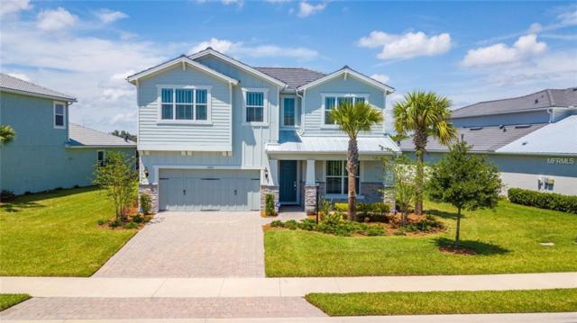 11513 Golden Bay Place, Lakewood Ranch, FL 34211 (MLS #A4435535) :: Medway Realty