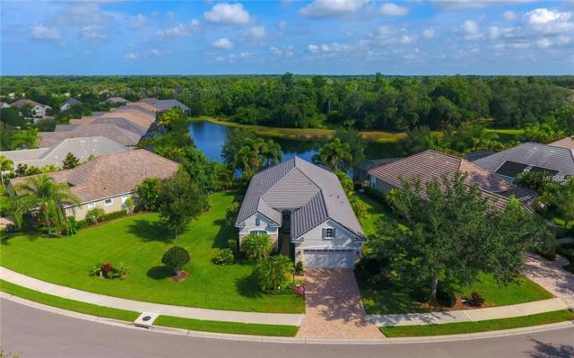 12107 Thornhill Court, Lakewood Ranch, FL 34202 (MLS #A4435537) :: Team Bohannon Keller Williams, Tampa Properties