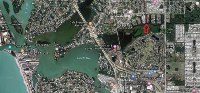 Barnes Parkway, Nokomis, FL 34275 (MLS #A4435564) :: The Duncan Duo Team