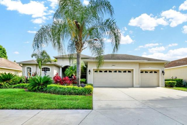 13807 Nighthawk Terrace, Lakewood Ranch, FL 34202 (MLS #A4435604) :: The Duncan Duo Team