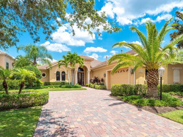 6927 Brier Creek Court, Lakewood Ranch, FL 34202 (MLS #A4435646) :: EXIT King Realty