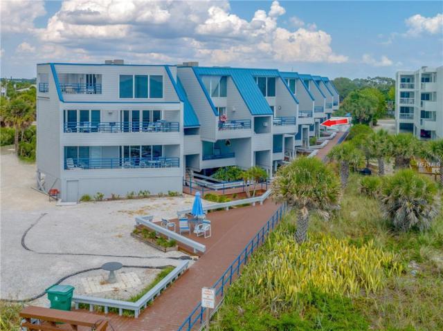 2400 N Beach Road #15, Englewood, FL 34223 (MLS #A4435649) :: Sarasota Home Specialists