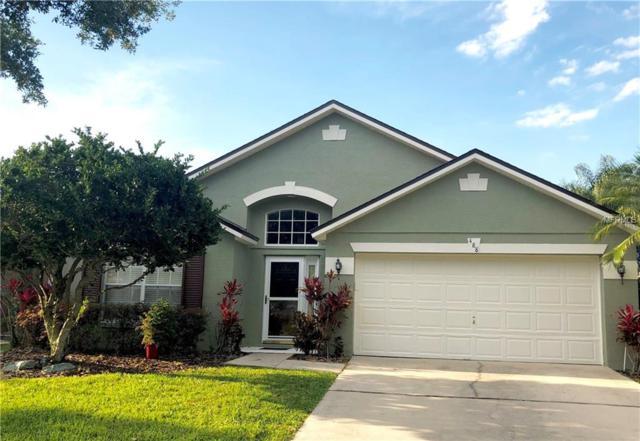488 Mickleton Loop, Ocoee, FL 34761 (MLS #A4435761) :: Bustamante Real Estate