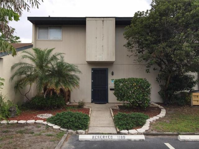 1189 Longfellow Way, Sarasota, FL 34243 (MLS #A4435788) :: NewHomePrograms.com LLC