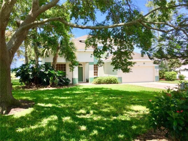 5082 47TH Street W, Bradenton, FL 34210 (MLS #A4435806) :: The Duncan Duo Team