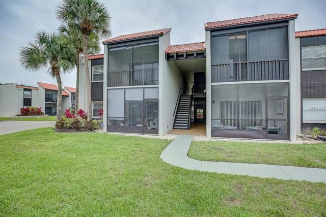 3261 Beneva Road #201, Sarasota, FL 34232 (MLS #A4435817) :: Team Bohannon Keller Williams, Tampa Properties