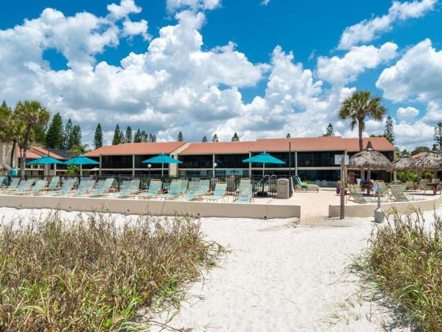 4621 Gulf Of Mexico Drive 14D, Longboat Key, FL 34228 (MLS #A4435849) :: Premium Properties Real Estate Services