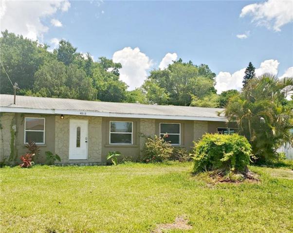 4813 34TH Street W, Bradenton, FL 34210 (MLS #A4435871) :: Team Bohannon Keller Williams, Tampa Properties