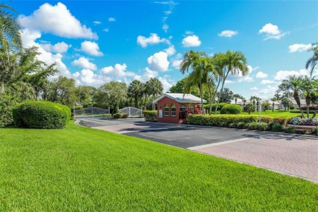 6730 Paseo Castille, Sarasota, FL 34238 (MLS #A4435872) :: The Duncan Duo Team