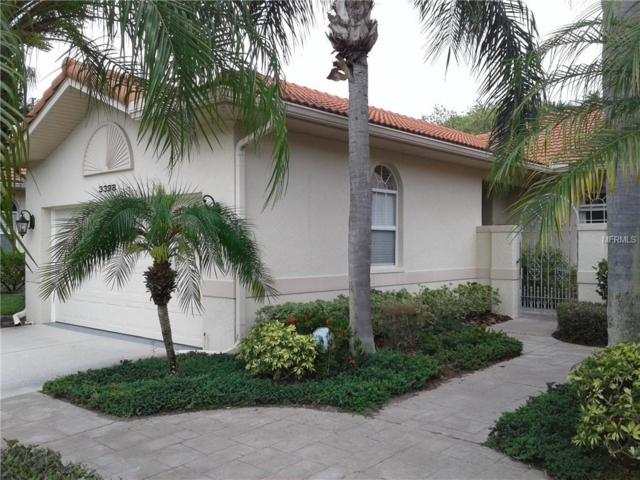 Address Not Published, Sarasota, FL 34235 (MLS #A4435899) :: The Edge Group at Keller Williams