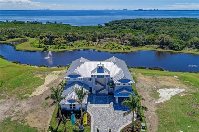 5630 Inspiration Terrace, Bradenton, FL 34210 (MLS #A4435924) :: The Duncan Duo Team