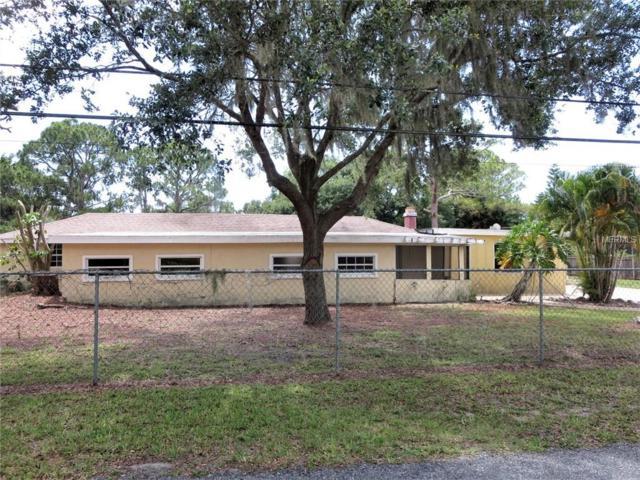 2212 51ST Boulevard E, Bradenton, FL 34208 (MLS #A4435973) :: Lovitch Realty Group, LLC