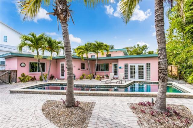 514 56TH Street, Holmes Beach, FL 34217 (MLS #A4435987) :: Lovitch Realty Group, LLC