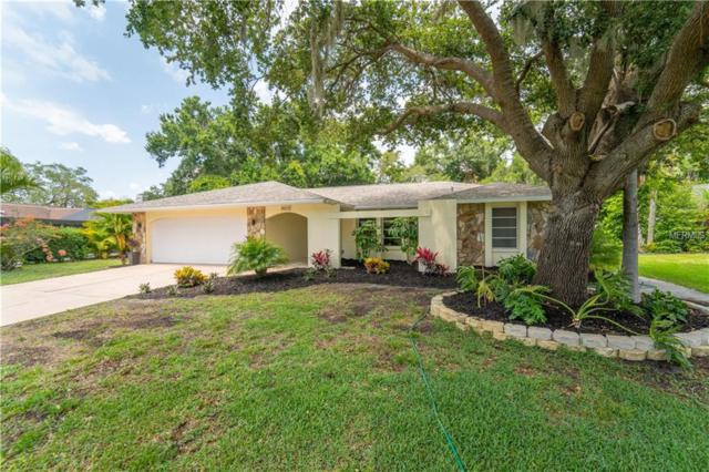 3923 Countryview Lane, Sarasota, FL 34233 (MLS #A4435996) :: Team Bohannon Keller Williams, Tampa Properties