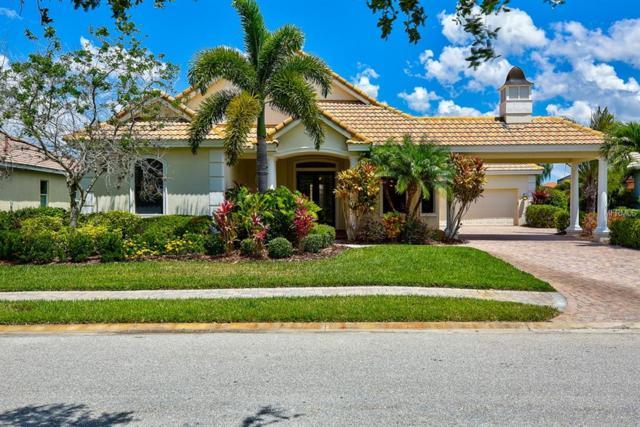 4725 Mainsail Drive, Bradenton, FL 34208 (MLS #A4436020) :: Team 54