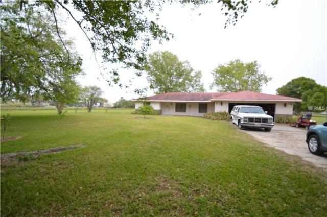 Address Not Published, Bradenton, FL 34211 (MLS #A4436030) :: The Duncan Duo Team