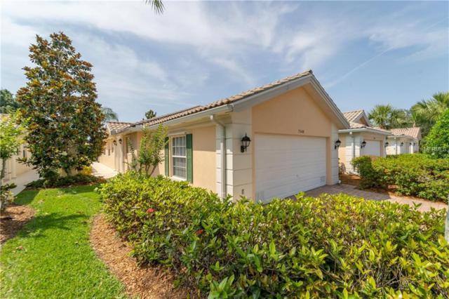 7548 Pesaro Drive, Sarasota, FL 34238 (MLS #A4436057) :: Premium Properties Real Estate Services