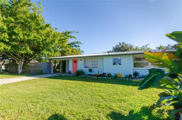 6007 Lockwood Ridge Road, Sarasota, FL 34231 (MLS #A4436106) :: Team Suzy Kolaz